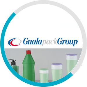 GualapackGroup